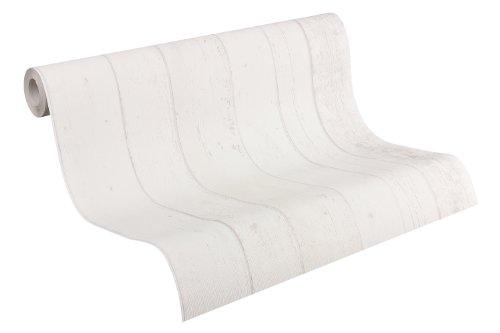livingwalls-papel-pintado-surfing-sailing-gris-blanco-1005-m-x-053-m-855046