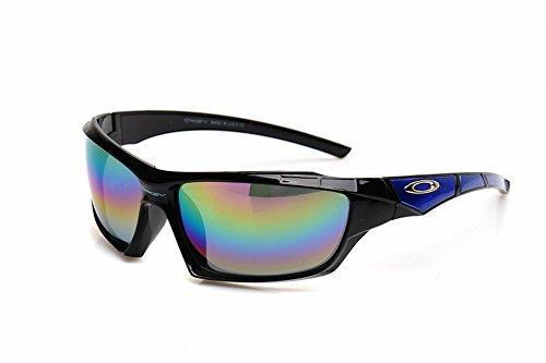 deportes-al-aire-libre-polarizadas-deportes-gafas-de-sol-hombres-mujeres-ciclismo-running-gafas-oo93