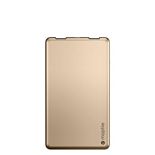 mophie-powerstation-3x-tragbare-aufladestation-gold