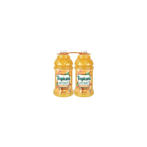 tropicana-orange-juice-96-oz-2-ct