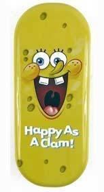 licencia-oficial-bob-esponja-lentes-sol-happy-como-una-almeja