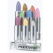 Mood Pearl Lipstick (Love Pink)