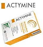 Codifra - Actymine Antioxydant & Hydratation. Bt 30 Gélules