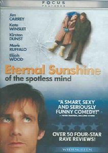 Fool Me Once: Eternal Sunshine of the Spotless Mind