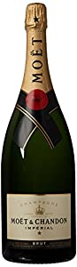 Moet & Chandon Brut Imperial NV 150 cl Magnum