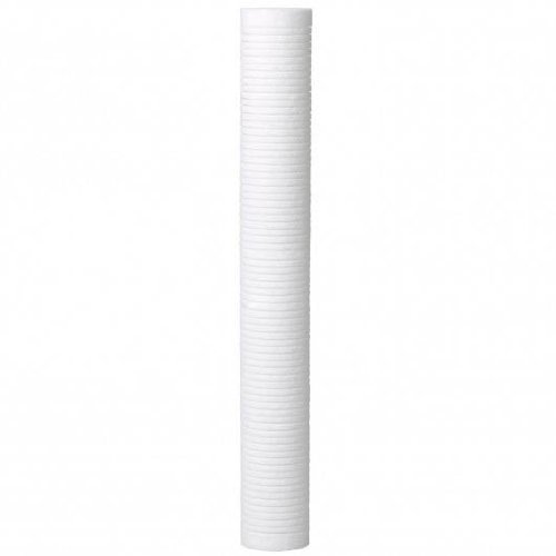 "20"" Scale Inhibitor Water Filter Cartridge"