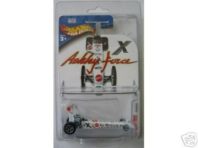 Hot Wheels Ashley Force Dragster 1/64 Scale - Buy Hot Wheels Ashley Force Dragster 1/64 Scale - Purchase Hot Wheels Ashley Force Dragster 1/64 Scale (Mattel, Toys & Games,Categories,Play Vehicles,Vehicle Playsets)