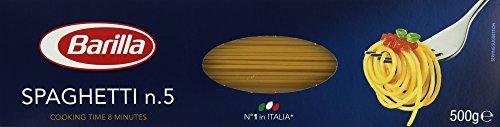 barilla-spaghetti-500-g-pack-of-15