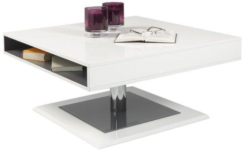 HL-Design-01-01-1001-Couchtisch-Pia-800-x-800-x-400-cm-hochglanz-wei-lackiert-Materialstrke-16-mm-Glas-grau-Strke-4-mm