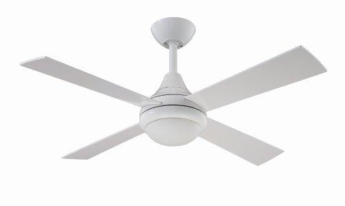 fantasia-sigma-ceiling-fan-42in-white-remote