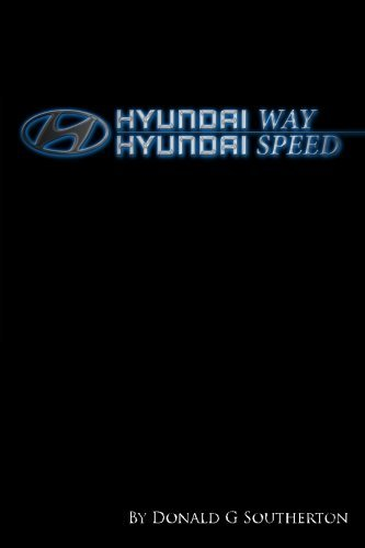 hyundai-way-hyundai-speed-by-donald-g-southerton-2014-03-01