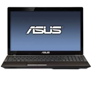 ASUS K53E 15.6 Core i5 500GB Notebook PC