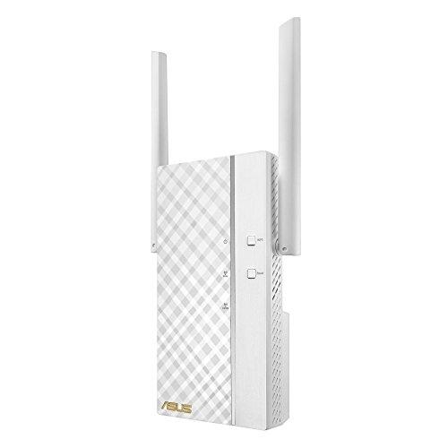 asus-rp-ac66-ac1750-wall-plug-range-extender-external-antenna-x2-signal-indicator-rotating-plug-repe