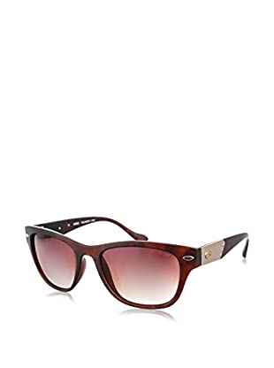 Guess Sunglasses Gafas de Sol P1018-MTO34 (55 mm) Havana