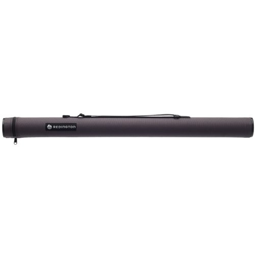 Redington Fly Rod Tube - Single 9'0