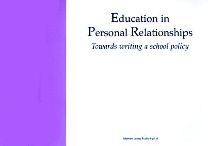 relating to personal relationships essay Family and personal relationships and friendships can be very difficult to handle  family & relationship issues  is your partner still relating to his/her ex.