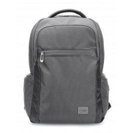 roncato-desk-15-laptop-rucksack-anthrazit