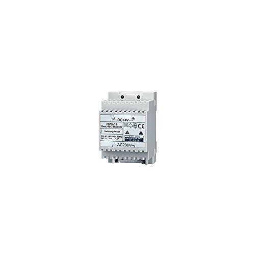 gev-systemnetzteil-fur-cvs-88351-1-stuck-grau-8835102