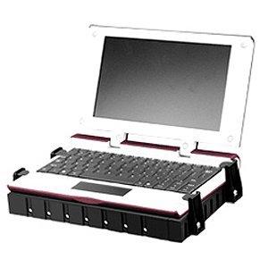 Find Bargain RAM Mount Universal Laptop Mount Tough Tray II