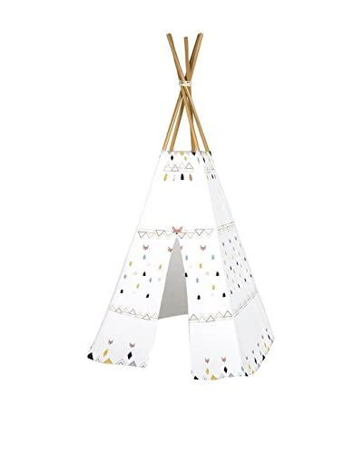 Little Nice Things Tienda Tipi Foxes