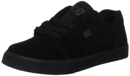 DC Shoes Kids Bristol-D0303081 Fashion Sports Skate Shoe