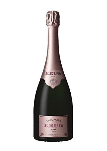 krug-rose-champagner-12-075l-flasche