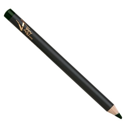 Joey New York Smooth-Glide Eye Pencil, Hunter Green, .042-Ounce Pencil