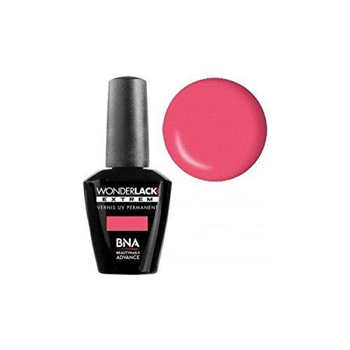 wonderlack-extreme-bna-spring-blossom-douce-azalee-144