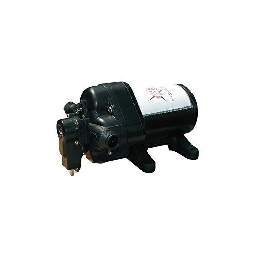 Cheap WFCO (PDS3B-130-1260E) Artis Series 3 0 GPM 60 PSI