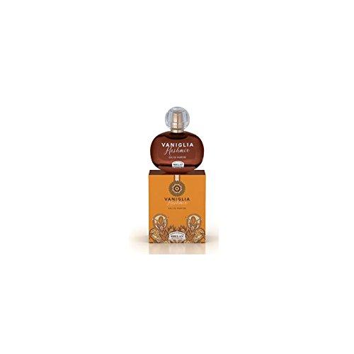 vaniglia-kashmir-eau-de-parfum-50-ml