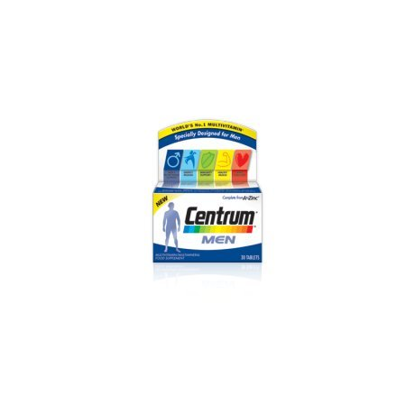 centrum-centrum-men-30-comprimes-pfizer