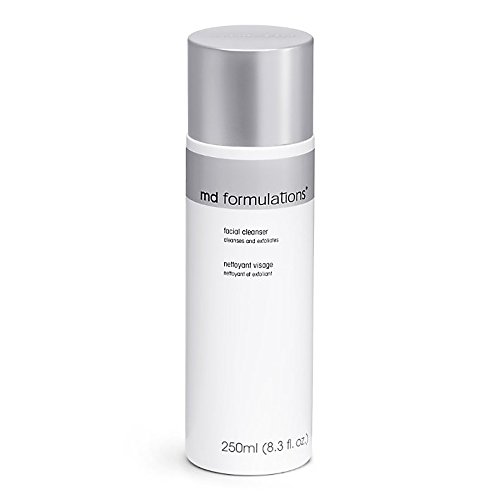 md-formulations-glycolic-acid-facial-cleanser-250ml