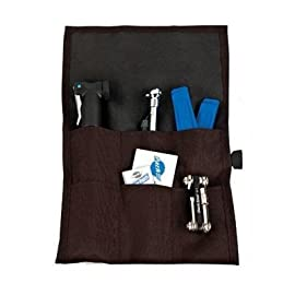 Park Tool Bicycle Tool Roll - BTR-1