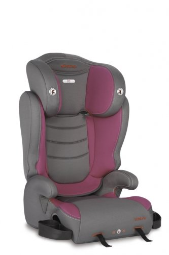 Diono-Cambria-Highback-Booster-Car-Seat-Raspberry
