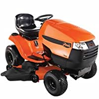 Ariens 54 25hp Lawn Tractor - 936059 by ...