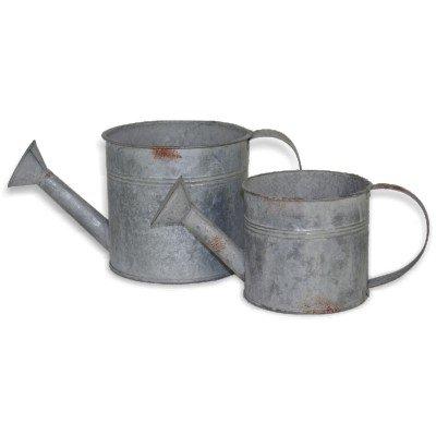 regaderas-10-cm-de-alto-metal-galvanizado