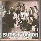 Super Junior 2�W - �g�� �g��!  ���p�b�P�[�W (CD Only)(�؍���)