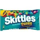 Skittles Riddles 396.9g 14oz