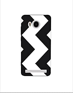 VIVO X Shot nkt03 (371) Mobile Case by oker