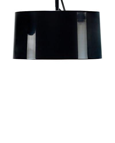 Natura Accent Hanglamp zwart