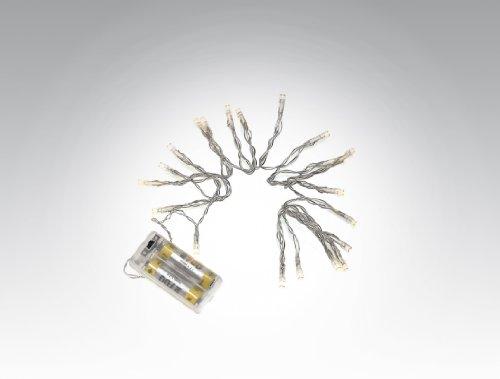 10er-LED-Mini-Lichterkette-batteriebetrieben-mit-Schalter-leuchtet-in-einem-warmen-weiss