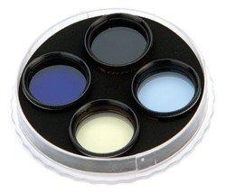 Best Price Celestron 94119-10 1 25  Eyepiece Filter SetB00008Y0U5