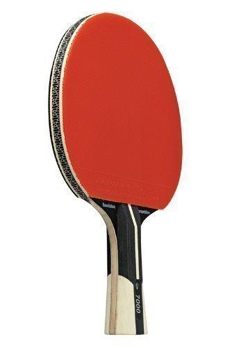 dunlop-bt-revolution-7000-competition-pala-de-ping-pong