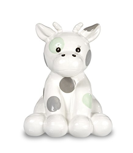 Little Giraffe Little G Money Bank - 1