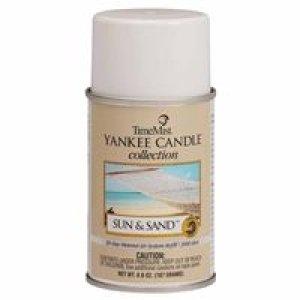 amrep-019-81-2400tmca-yankee-candle-premium-metered-air-freshener-sun-sand