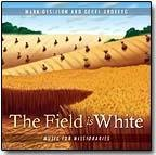 img - for The Field Is White book / textbook / text book