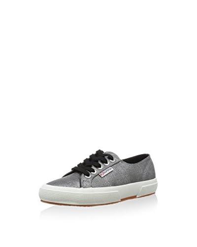 Superga Sneaker Running 085 [Grigio]
