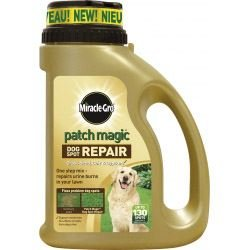 miracle-gro-patch-magic-kit-de-reparation-pour-spot-pichet-1050-g