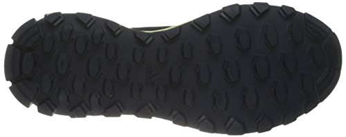 Adidas Performance Women's Vigor 6 Women's Trail Running Shoe,Collegiate Navy/Shock Pink/Halo,9 M US
