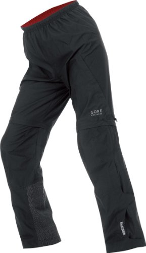 GORE BIKE WEAR Herren Hose PATH